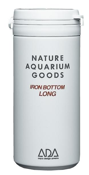 Удобрения для аквариума железо